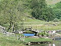 Slater Bridge, near Little Langdale Tarn - panoramio (2).jpg
