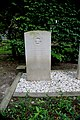 Sleen - cemetery - 2014 - J Howarth.JPG