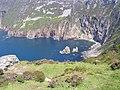 Slieve Leaque - panoramio.jpg