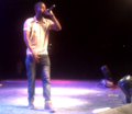 Slim Burna Performance 2.png