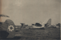 Slovak aircraft in Ukraine.png