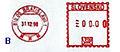 Slovakia stamp type BB6B.jpg