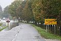 Slovenska vojska sodeluje pri odpravi posledic zadnjih poplav 01.jpg