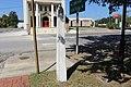 Small obelisk, Confederate Park.jpg