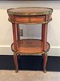 Small oval table MET LC-INST 1974 21 23.jpg