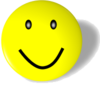 Smiley-3D.png