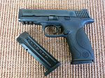Smith & Wesson M&P 9 (15626517354).jpg