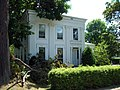 Smith Bly House Jul 12.jpg