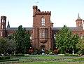 Smithsonian Gardens in October (22758702311).jpg