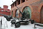 Smolensk-War-Museum-41.jpg