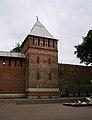 Smolensk DonecTower.JPG