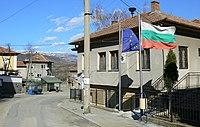 Smolsko-village-Bulgaria-mayors.jpg