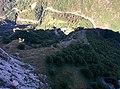 Smolyan Province - Borino Municipality - Village of Yagodina - Buynovsko Gorge - Sveti Iliya summit (5).jpg