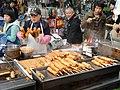 Snack foods of Korea - DSC00713.JPG