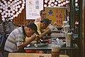 Snapshot, Taipei, Taiwan, 隨拍, 台北, 台灣 (14781884898).jpg