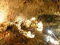 Snezhanka Cave 2012 06.JPG