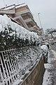 Snow in Rome.38.jpg
