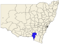 Snowy Valleys LGA in NSW.png
