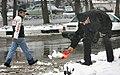 Snowy day of Tehran - 13 January 2007 (26 8510230258 L600).jpg