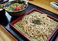 Soba in Torrance, CA by LWY.jpg