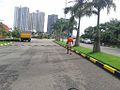 SobhaCityStreet 1074959.jpg