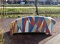 Social sofa Den Haag Vrederustlaan (3).jpg