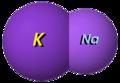 Sodium-potassium-alloy-3D-vdW.png