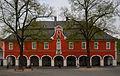 Soest, Rathaus, Westansicht.JPG