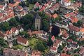 Soest, St.-Pauli-Kirche -- 2014 -- 8758.jpg