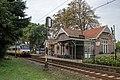 Soestdijk station (23568649424).jpg