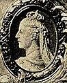 Sofia of Sweden (1857) 1898.jpg