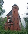 Hotel Pension Wei Ef Bf Bdes Ro Ef Bf Bd Leipzig