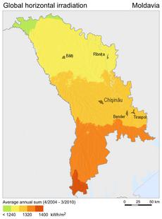 Republica Moldova - Wikipedia