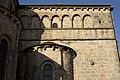 Solignac, Église abbatiale Saint-Pierre-PM 58929.jpg
