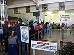 Solomon Islands Papua New Guinea 080.jpg