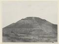Solpyramiden - SMVK - 0307.a.0018.tif