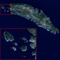 Solta satelite annotated.png
