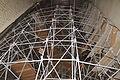 Soltaniyeh dome by Mardetanha 6434.JPG