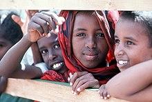 Somalische Datierung Mein Online-Dating-Profil schreiben