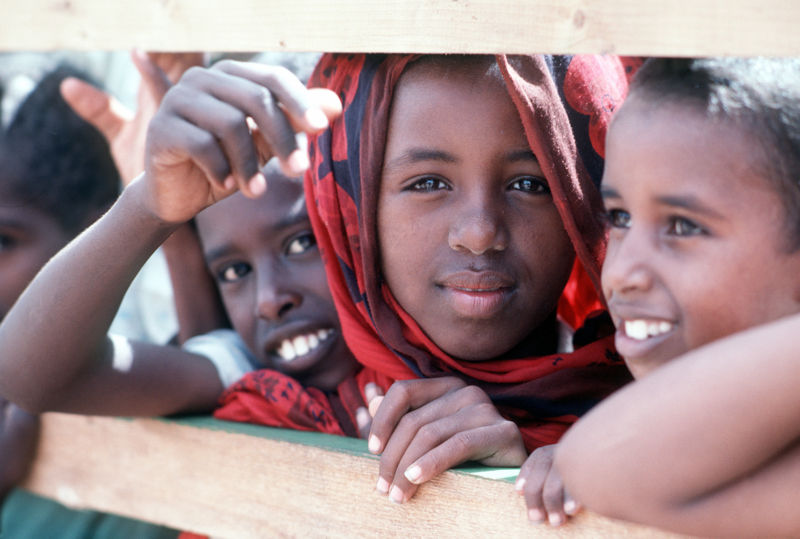 File:Somali children.JPEG