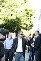 Sommerfest der SPÖ 2011 DSC5796 (5884289179).jpg