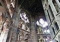 Sommet du clocher de la cathédrale Notre-Dame de Rodez 10.jpg