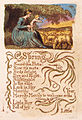Songs of Innocence, copy B, 1789 (Library of Congress) object 26 Spring.jpg