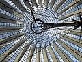 Sony Center Berlin - panoramio (5).jpg