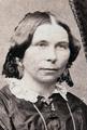 Sophia Dorothea Elisabeth Wehber (1825-1913).png
