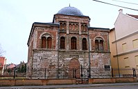 SopronZsinagogaFotoThalerTamas.JPG