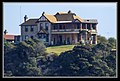 Sorrento Victoria house with a view-1 (8531587697).jpg