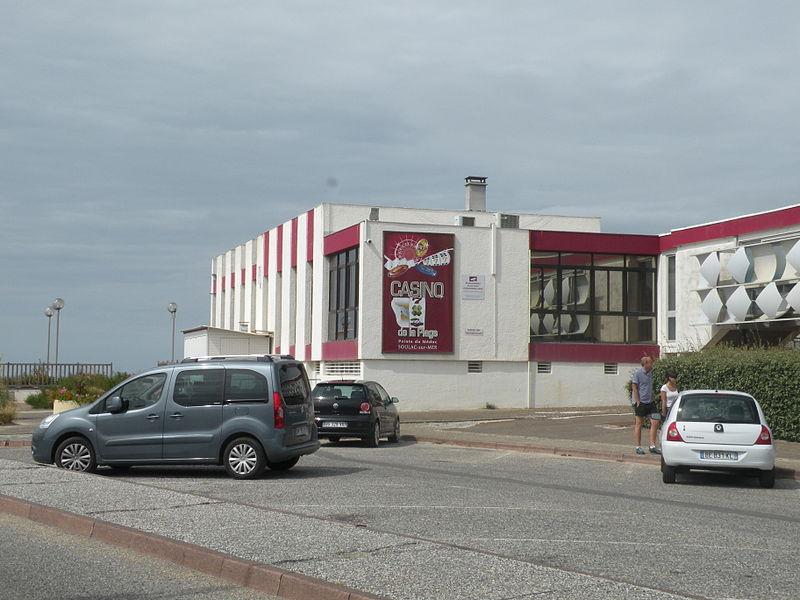 File:Soulac casino 1.JPG