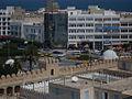 Sousse center from rabat.jpg