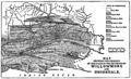 South African Geology - Schwarz - 1912 Fig 39.png